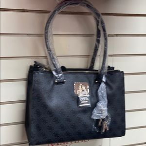 Handbags - Guess shoulder Bag Just arrived!!!